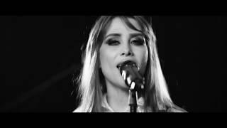 Юлия Беретта - Без Падения (Live video)