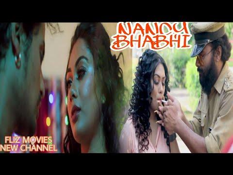 Download NANCY BHABHI FLIZ MOVIES WebSeries Hindi story short film FLIZ MOVIESWebSeries