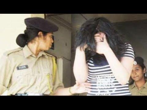 പരസ്പരം സീരിയലിലെ നടി പോലീസ് പിടിയിൽ ഈ നടിയുടെ പണി ഇതായിരുന്നോ | Actress Film News
