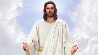 Bach: BWV 147 - Jesus bleibet meine Freude