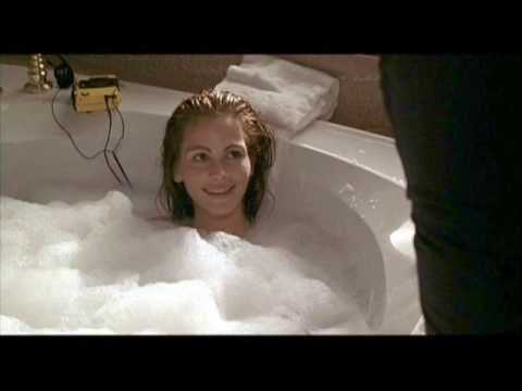elinor donahue pretty woman - photo #3