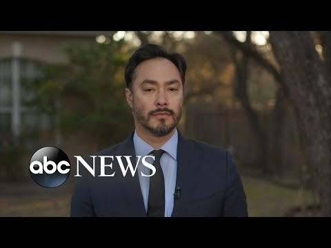 Impeachment managers are 'ready to go when the trial does start': Rep Joaquin Castro | ABC News