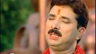 Sabna Da Rakhwala Shivji [Full Song] Sabna Da Rakhwala Shivji