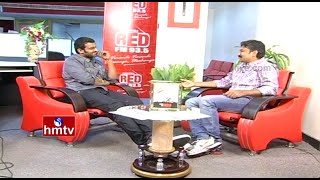 SS Rajamouli First TV Show | Hero Prabhas Experience In Sports And Tips | COME ON INDIA | HMTV