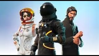 me playing fortnite with sub and friends and roblox giveaway
