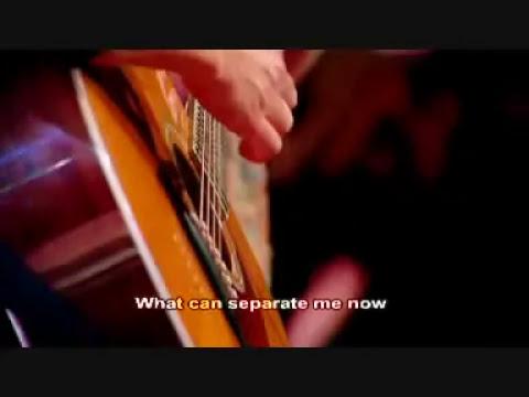 Hillsong -  At the Cross - With Subtitles/Lyrics