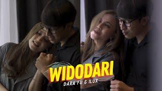 Download lagu Widodari - Dara Fu ft Ilux (Official Music Video ANEKA SAFARI)