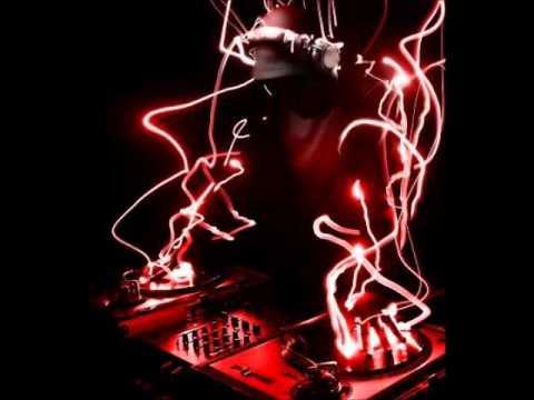 DJ PRESSEYTOR LIVE FRENCHCORE INRASTRIAL 3