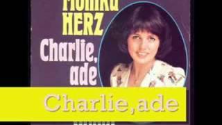 Monika Herz - Charlie, ade
