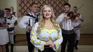 SANZIANA TOADER ARDELEAN 2017-Asta-i nunta anului