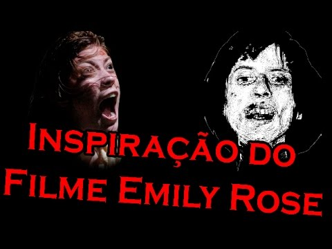 a rose for emily vs killings Get an answer for 'compare and contrast matt's motives in killings by andre  dubus with emily's in a rose for emily by william faulkner' and find homework .