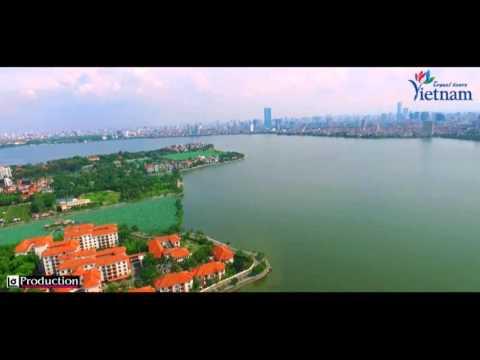 Hanoi Travel - Hanoi Travel full HD