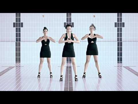 Áron-Képzeld el (Official Music Video)