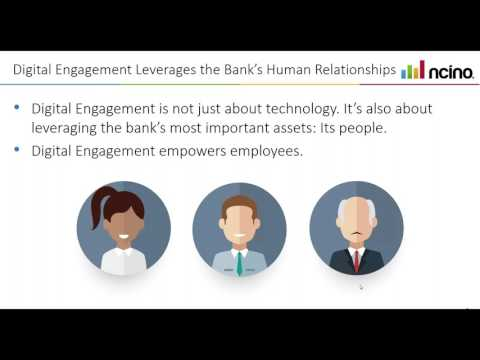 Banking Today: Driving Customer Experience in a Digital Age
