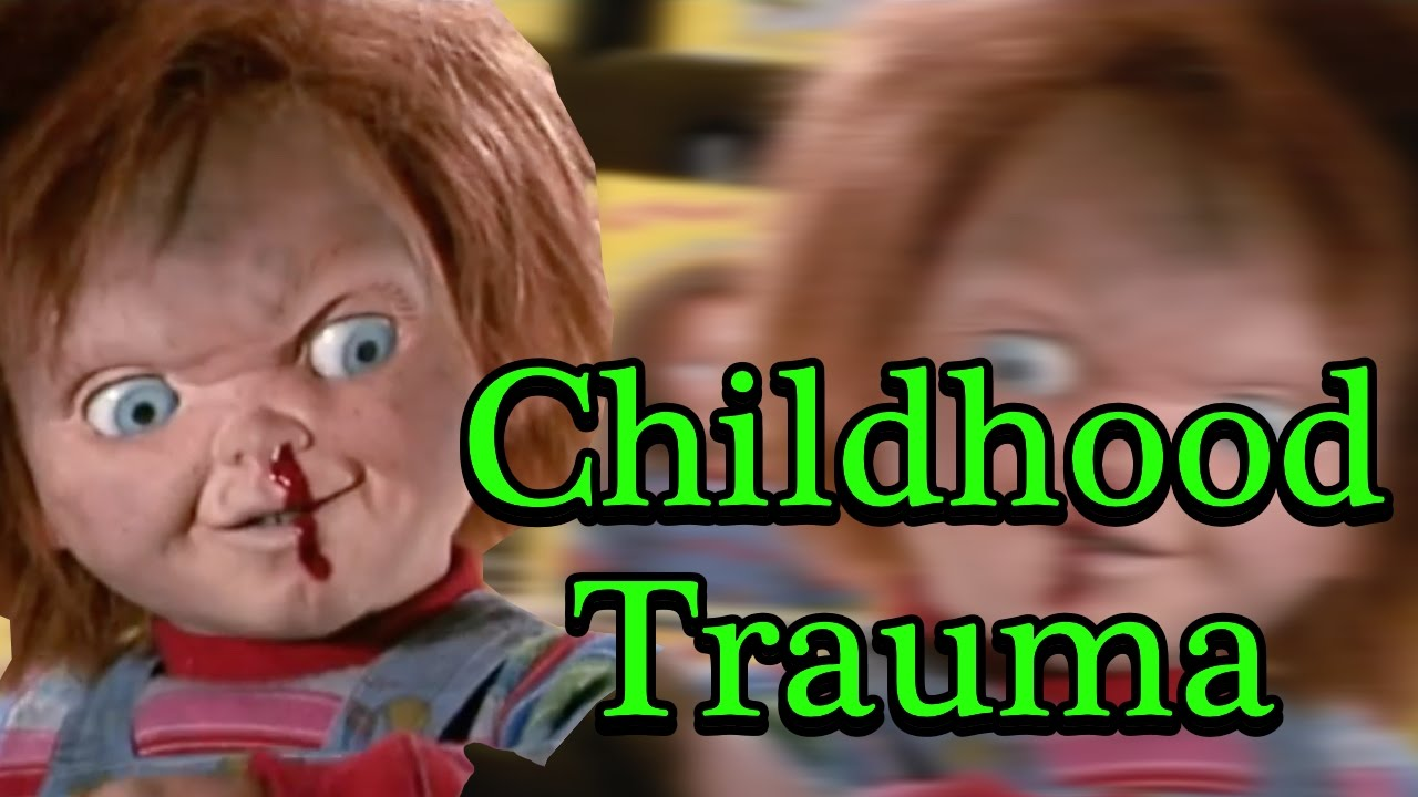childhood-trauma-what-scared-you