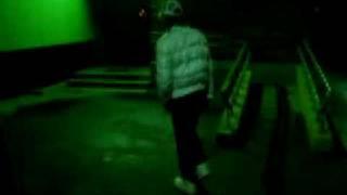 КЛУБ,МУЗЫКА,СТИЛЬ,ТАНЕЦ,ВИДЕО КЛАССНОЕ!ЭЛЕКТРО(В этот прохладный и темный вечер! Произошло то,что вы можете увидеть на этом видео! С одной стороны это..., 2009-01-29T07:27:33.000Z)