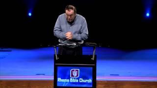 RHEMA Praise 10-20-13