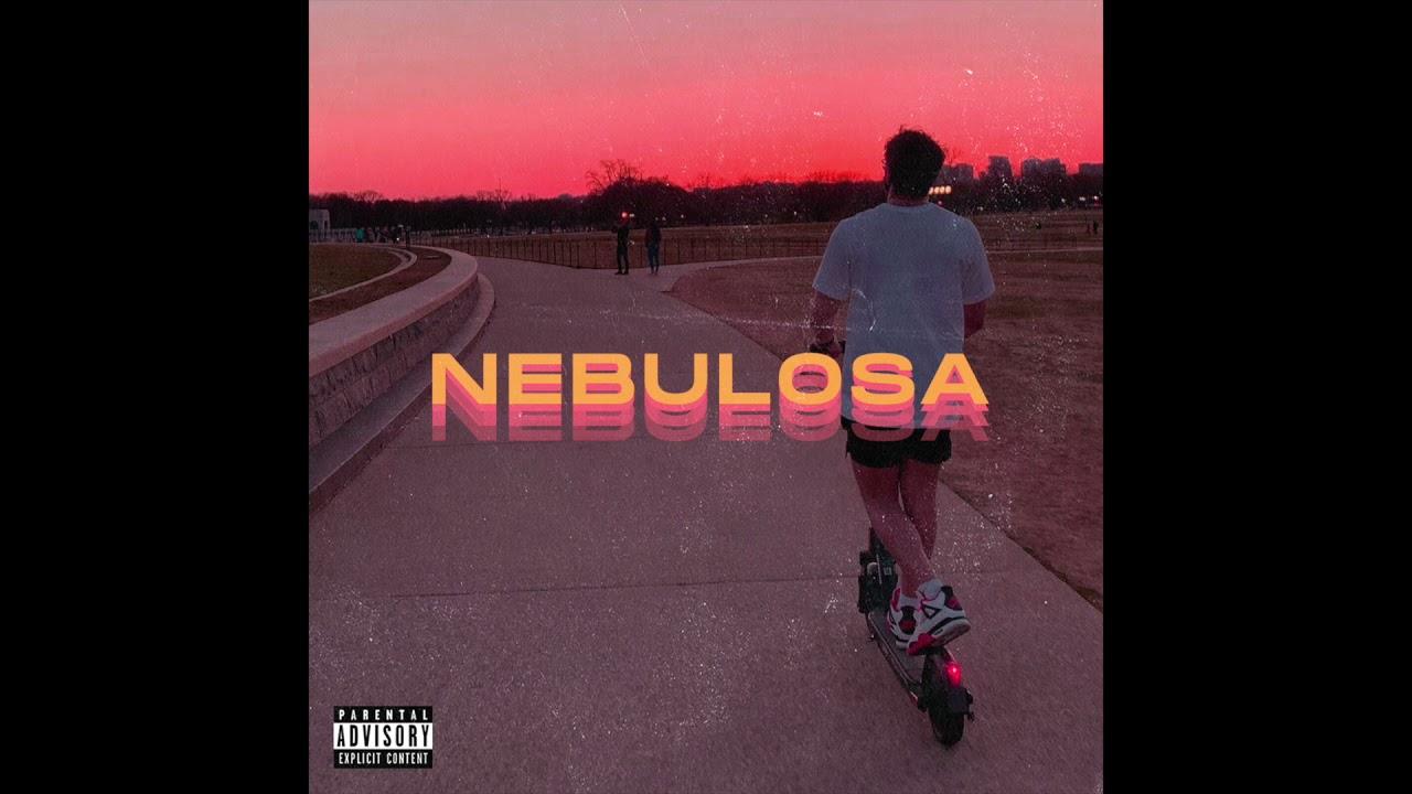 Download Ezzy - Nebulosa (Audio Oficial)