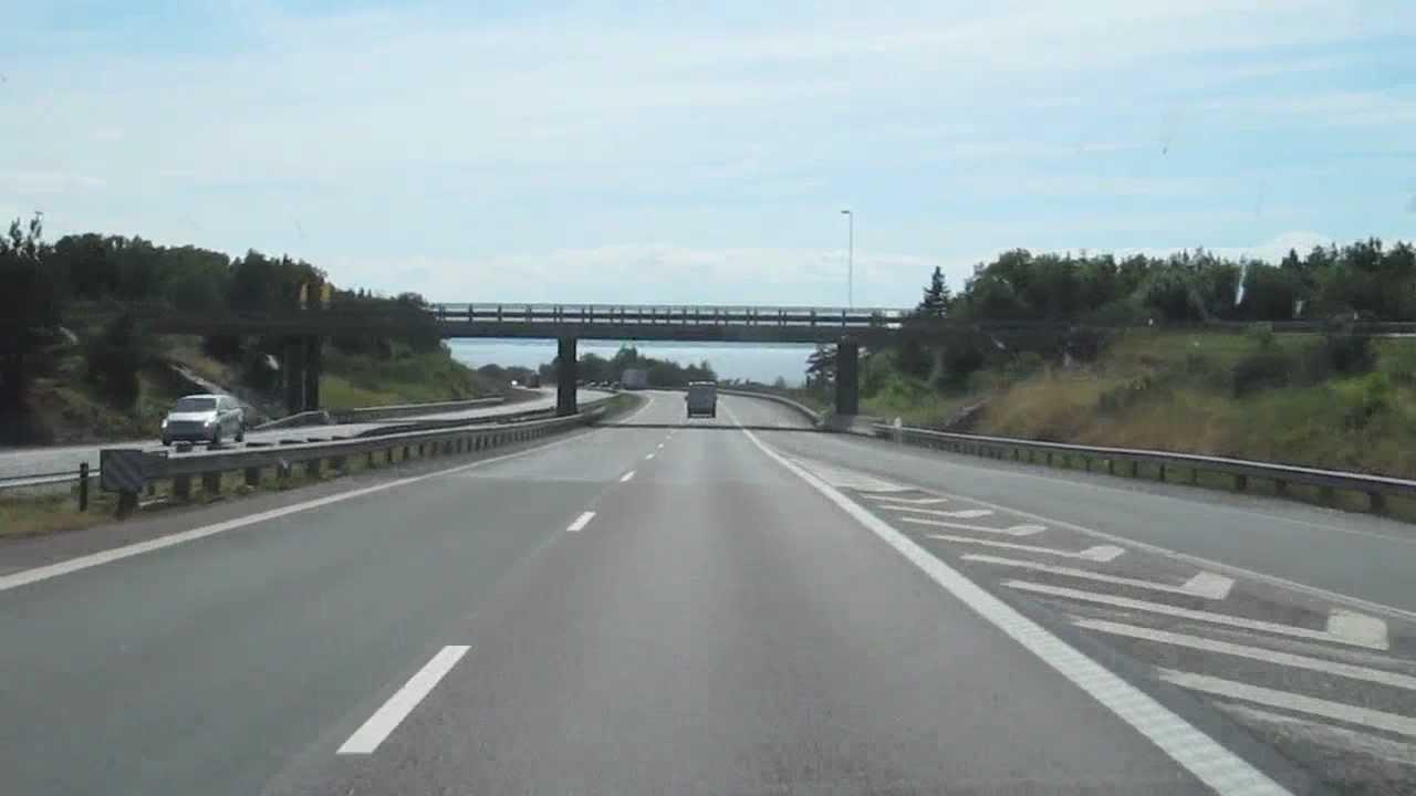 Schweden Deutschland 4 4