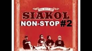 Download Siakol Non-Stop #2