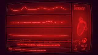 Black Sheep - Insomnia Feat Shake Bra. (Prod. Slevin Kurtis)
