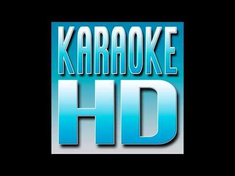 The Man (Originally by Aloe Blacc) [Instrumental Karaoke]