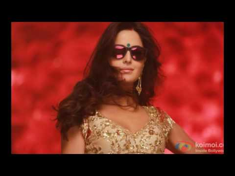 ‎Kala Chashma – Baar Baar Dekho‬ ‬(2016) MP3 Songs | DownloadMing