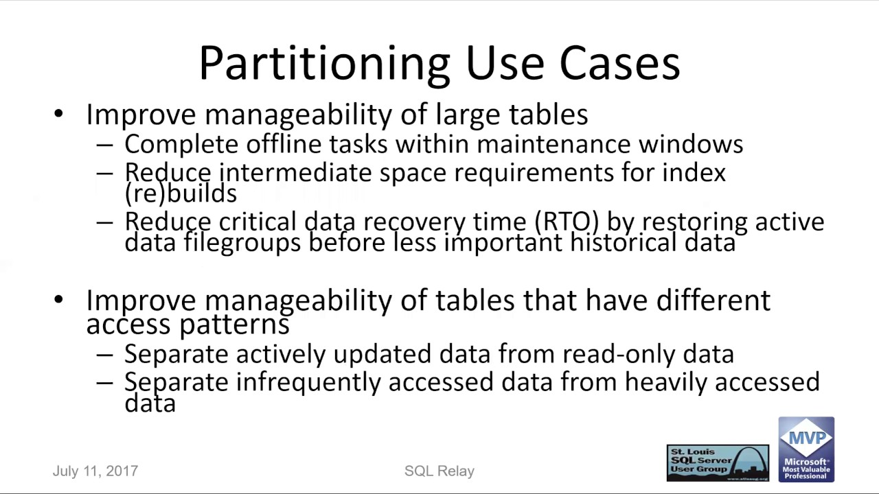 sql server partition over