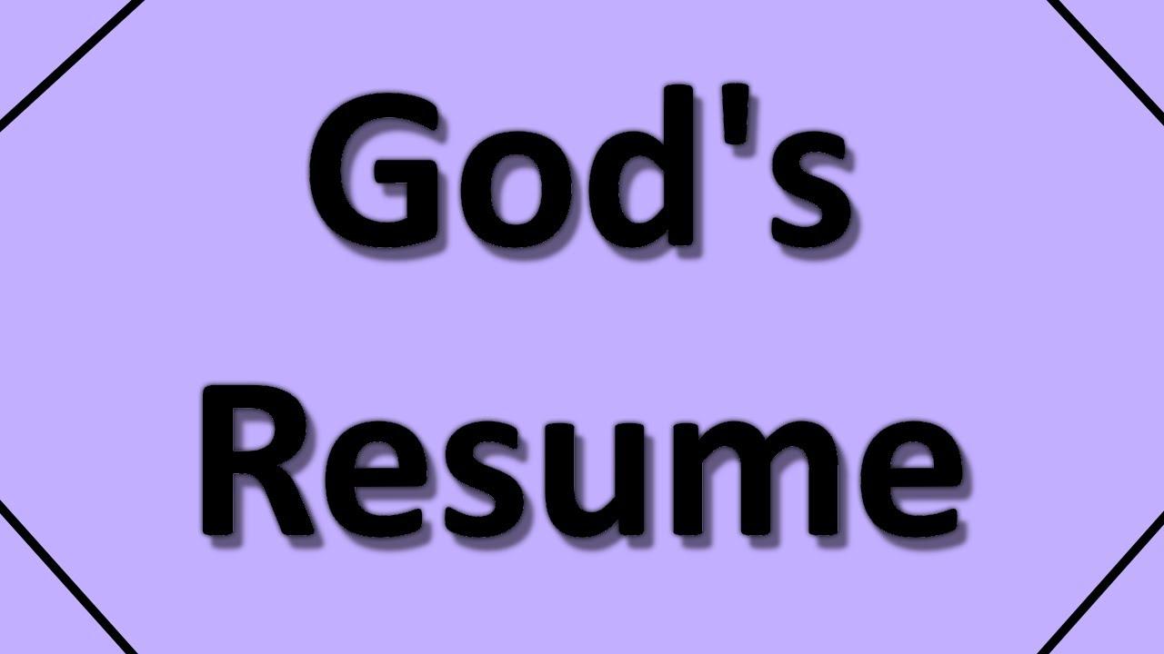 Resume of god aqa history a level coursework mark scheme