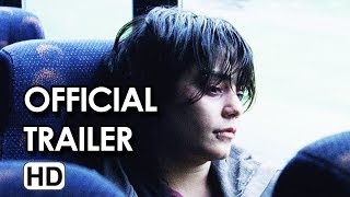 Gimme Shelter Official Trailer (2014) HD - Vanessa Hudgens Movie
