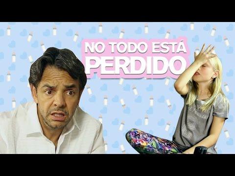 ASESORÍA EDUCATIVA... CON EUGENIO DERBEZ Y  LORETO PERALTA