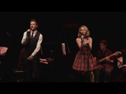 One Day (feat. Haydn Oakley & Amy Lennox) - Live from the St. James Studio