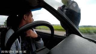 Ново-старая полиция... Реформа прошла,разводилы остались...Дергачи. Инспектор Гуськов(, 2016-05-20T17:16:30.000Z)
