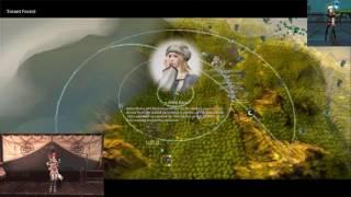 bdo node war 11 july