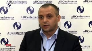 Герман Чеботарев, Benzindex, интервью,Управление корпоративным автопарком май 2013 (I)(, 2013-06-03T10:08:46.000Z)