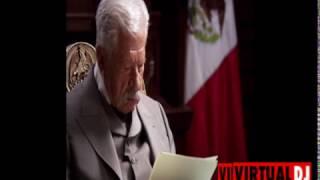 Aprende algo de la Revolución Mexicana- Plan de San Luis