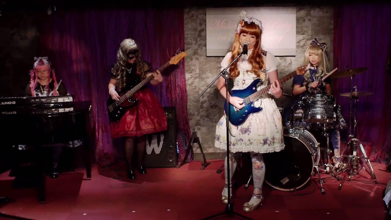 聖鬥士星矢 粵語主題曲 Saint Seiya OP - キラキラTea Time - YouTube