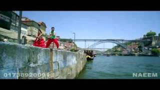 Sundori Kamala Full Video Song BDMusic25 Com 1080p