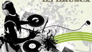 Boddhi Stava feat Tania - Los Santos (Dub Main)