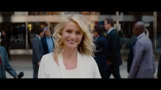 The Other Woman trailer - in cinemas April 17