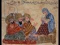 What is the relationship between Logic منطق & Ilm ul Kalaam علم الکلام? Syed Rehan Gilani