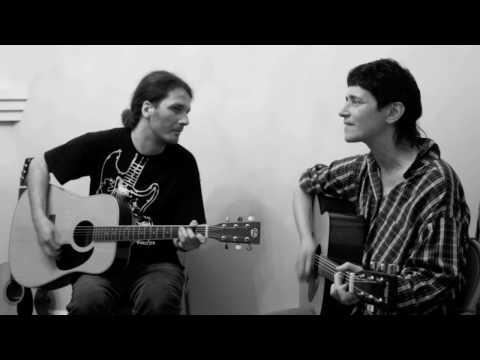 Умка - От роддома до дурдома (Umka - Live At Porto Franco)