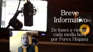 Punto 9 - Noticias Forex del 12 de Enero 2017