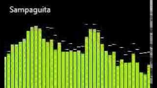[42.04 MB] Yugyugan 46 min - OPM Disco