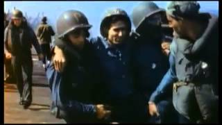 Trailer War In HD   The Complete Collection History Channel WWII & Air War Vietnam War DVD