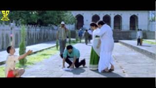 Siri Siri Muvvalu Virisina Puvvulu | Songs| Ganesh |