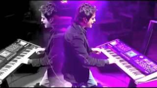 Dil Hai Ye Dil / Tere Bina Zindagi Se Koi  [LIVE Performance By Raghav Sachar]