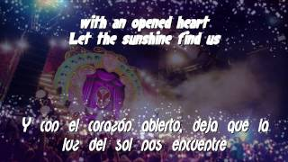 Alesso - Sweet Escape (with lyrics/subtitulada) Mp3