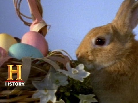 History of the Holidays: Easter | History