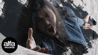 Virzha - Berpura-Pura [official video lirik]